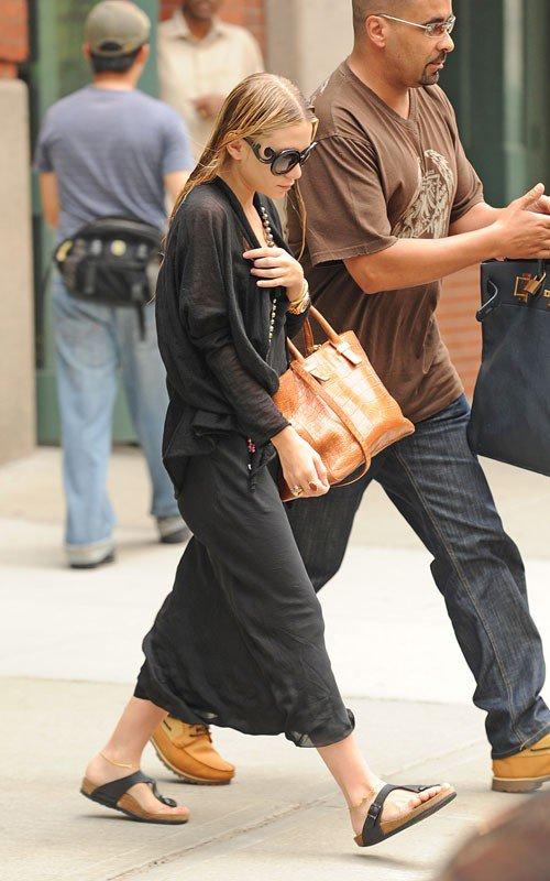 kkkkkkkkkkkkkkkkkkkkkkkkkkkkkkkkkkkkkkkkkkkkkkkkkkkkkkkkkkkkkkkkkkkkkkkkkkkkkkkkkkkkkkkkkkkkkkkkkkkkkkkkkkkkkkkk06 JUILLET 2011 : Ashley quittant son hôtel en matinée à Tribeca, New York    kkkkkkkkJe me demande si elle s'en allait vers l'aéroport car elle apporte toujours ce sac bleu Hèrmes lorsqu'elle prend l'avion ^^  kkkkkkkkkkkkkkkkkkkkkkkkkkkkkkkkkkkkkkkkkkkkkkkkkkkkkkkkkkkkkkkkkkkkkkkkkkkkkkkkkkkkkkkkkkkkkkkkkkkkkkkkkkkkkkkk