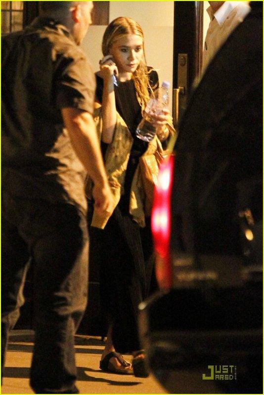 kkkkkkkkkkkkkkkkkkkkkkkkkkkkkkkkkkkkkkkkkkkkkkkkkkkkkkkkkkkkkkkkkkkkkkkkkkkkkkkkkkkkkkkkkkkkkkkkkkkkkkkkkkkkkkkk07 JUILLET 2011 : Ashley quittant son hôtel en soirée à Tribeca, New York   kkkkkkkkElle est toute mignonne ! Je me demande bien où elle se rendait ^^  kkkkkkkkkkkkkkkkkkkkkkkkkkkkkkkkkkkkkkkkkkkkkkkkkkkkkkkkkkkkkkkkkkkkkkkkkkkkkkkkkkkkkkkkkkkkkkkkkkkkkkkkkkkkkkkk