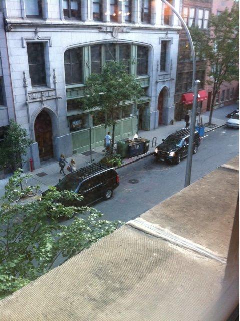 kkkkkkkkkkkkkkkkkkkkkkkkkkkkkkkkkkkkkkkkkkkkkkkkkkkkkkkkkkkkkkkkkkkkkkkkkkkkkkkkkkkkkkkkkkkkkkkkkkkkkkkkkkkkkkkk14 JUILLET 2011 : Mary-Kate et Ashley - en miniature - quittant leur bureau à Chelsea, NY    kkkkkkkkTrès petit malheureusement... mais bon, c'est mieux que rien ! ^^  kkkkkkkkkkkkkkkkkkkkkkkkkkkkkkkkkkkkkkkkkkkkkkkkkkkkkkkkkkkkkkkkkkkkkkkkkkkkkkkkkkkkkkkkkkkkkkkkkkkkkkkkkkkkkkkk