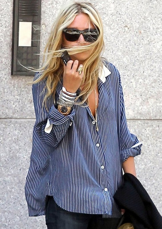 kkkkkkkkkkkkkkkkkkkkkkkkkkkkkkkkkkkkkkkkkkkkkkkkkkkkkkkkkkkkkkkkkkkkkkkkkkkkkkkkkkkkkkkkkkkkkkkkkkkkkkkkkkkkkkkk14 JUILLET 2011 : Mary-Kate quittant son appartement à SoHo, New York    kkkkkkkk Vraiment fan de sa tenue, gros top :D  kkkkkkkkkkkkkkkkkkkkkkkkkkkkkkkkkkkkkkkkkkkkkkkkkkkkkkkkkkkkkkkkkkkkkkkkkkkkkkkkkkkkkkkkkkkkkkkkkkkkkkkkkkkkkkkk