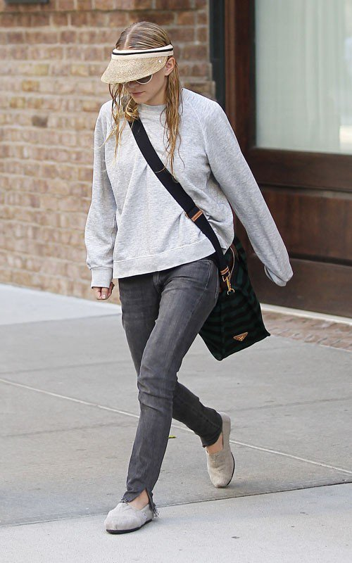 "kkkkkkkkkkkkkkkkkkkkkkkkkkkkkkkkkkkkkkkkkkkkkkkkkkkkkkkkkkkkkkkkkkkkkkkkkkkkkkkkkkkkkkkkkkkkkkkkkkkkkkkkkkkkkkkk15 JUILLET 2011 : Ashley quittant son hôtel, le Greenwich, à Tribeca, New York  kkkkkkkk""Original"" la casquette ^^  kkkkkkkkkkkkkkkkkkkkkkkkkkkkkkkkkkkkkkkkkkkkkkkkkkkkkkkkkkkkkkkkkkkkkkkkkkkkkkkkkkkkkkkkkkkkkkkkkkkkkkkkkkkkkkkk"