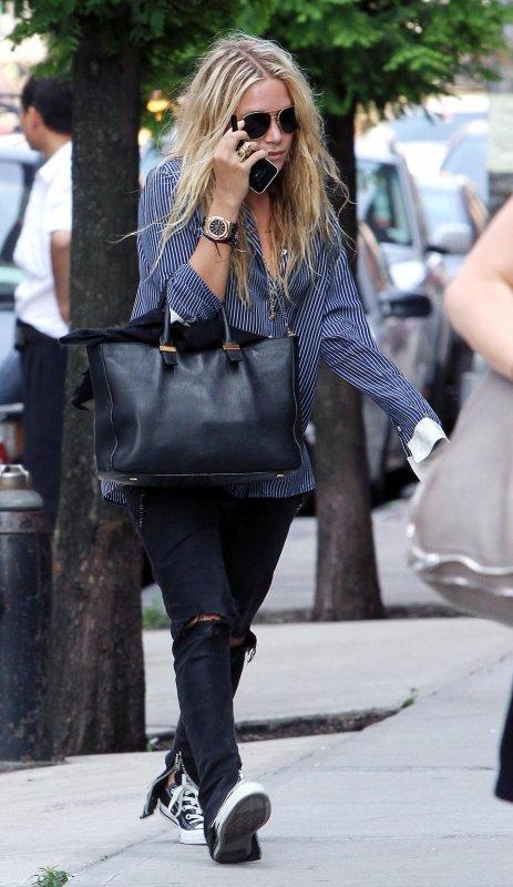 kkkkkkkkkkkkkkkkkkkkkkkkkkkkkkkkkkkkkkkkkkkkkkkkkkkkkkkkkkkkkkkkkkkkkkkkkkkkkkkkkkkkkkkkkkkkkkkkkkkkkkkkkkkkkkkk20 JUILLET 2011 : Mary-Kate arrivant à l'hôtel Greenwich à Tribeca, New York    kkkkkkkkÇa fessait longtemps qu'on l'avait pas vue avec des converses ^^  kkkkkkkkkkkkkkkkkkkkkkkkkkkkkkkkkkkkkkkkkkkkkkkkkkkkkkkkkkkkkkkkkkkkkkkkkkkkkkkkkkkkkkkkkkkkkkkkkkkkkkkkkkkkkkkk