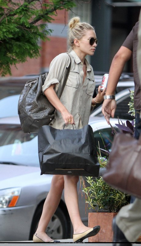 kkkkkkkkkkkkkkkkkkkkkkkkkkkkkkkkkkkkkkkkkkkkkkkkkkkkkkkkkkkkkkkkkkkkkkkkkkkkkkkkkkkkkkkkkkkkkkkkkkkkkkkkkkkkkkkk21 JUILLET 2011 : Ashley dans les rues de Manhattan avec son garde du corps à New York    kkkkkkkk Gros top sa tenue, j'adore :D  kkkkkkkkkkkkkkkkkkkkkkkkkkkkkkkkkkkkkkkkkkkkkkkkkkkkkkkkkkkkkkkkkkkkkkkkkkkkkkkkkkkkkkkkkkkkkkkkkkkkkkkkkkkkkkkk