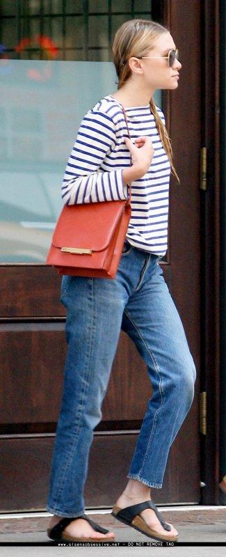 kkkkkkkkkkkkkkkkkkkkkkkkkkkkkkkkkkkkkkkkkkkkkkkkkkkkkkkkkkkkkkkkkkkkkkkkkkkkkkkkkkkkkkkkkkkkkkkkkkkkkkkkkkkkkkkk22 JUILLET 2011 : Ashley quittant son hôtel, le Greenwich, à Tribeca, New York   kkkkkkkkBof j'adhère pas trop...  kkkkkkkkkkkkkkkkkkkkkkkkkkkkkkkkkkkkkkkkkkkkkkkkkkkkkkkkkkkkkkkkkkkkkkkkkkkkkkkkkkkkkkkkkkkkkkkkkkkkkkkkkkkkkkkk
