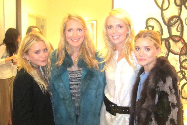kkkkkkkkkkkkkkkkkkkkkkkkkkkkkkkkkkkkkkkkkkkkkkkkkkkkkkkkkkkkkkkkkkkkkkkkkkkkkkkkkkkkkkkkkkkkkkkkkkkkkkkkkkkkkkkk27 JUILLET 2011 : Mary-Kate et Ashley pour la promotion d'Elizabeth & James collection hiver 2011/2012 à Dallas, au Texas    kkkkkkkkJ'ai réussi à avoir une connexion internet donc j'en profite pour faire un petit article  ;)  kkkkkkkkkkkkkkkkkkkkkkkkkkkkkkkkkkkkkkkkkkkkkkkkkkkkkkkkkkkkkkkkkkkkkkkkkkkkkkkkkkkkkkkkkkkkkkkkkkkkkkkkkkkkkkkk