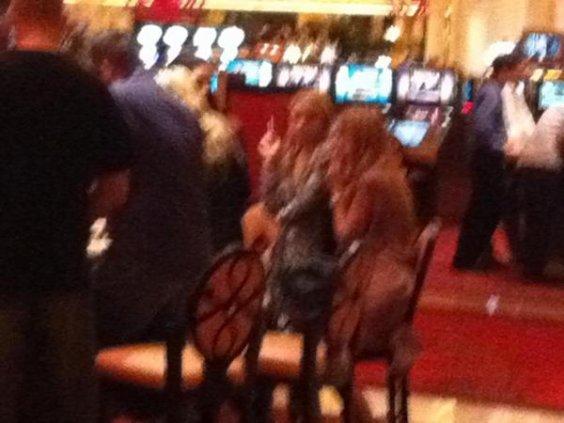 kkkkkkkkkkkkkkkkkkkkkkkkkkkkkkkkkkkkkkkkkkkkkkkkkkkkkkkkkkkkkkkkkkkkkkkkkkkkkkkkkkkkkkkkkkkkkkkkkkkkkkkkkkkkkkkk30 JUILLET 2011 : Mary-Kate et Ashley jouant au blackjack au casino Cosmopolitan à Las Vegas    kkkkkkkkLa qualitée de la photo est pas super mais bon cest mieux que rien   ;)  kkkkkkkkkkkkkkkkkkkkkkkkkkkkkkkkkkkkkkkkkkkkkkkkkkkkkkkkkkkkkkkkkkkkkkkkkkkkkkkkkkkkkkkkkkkkkkkkkkkkkkkkkkkkkkkk