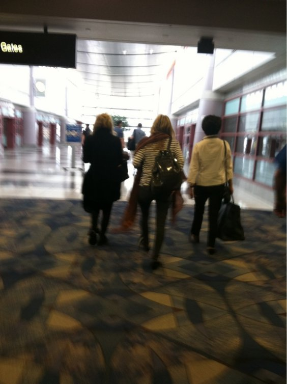 kkkkkkkkkkkkkkkkkkkkkkkkkkkkkkkkkkkkkkkkkkkkkkkkkkkkkkkkkkkkkkkkkkkkkkkkkkkkkkkkkkkkkkkkkkkkkkkkkkkkkkkkkkkkkkkk31 JUILLET 2011 : Mary-Kate et Ashley quittant l'aéroport de Las Vegas au Nevada    kkkkkkkkPour une fois on a des photos d'elles a Las Vegas   ;) kkkkkkkkkkkkkkkkkkkkkkkkkkkkkkkkkkkkkkkkkkkkkkkkkkkkkkkkkkkkkkkkkkkkkkkkkkkkkkkkkkkkkkkkkkkkkkkkkkkkkkkkkkkkkkkk