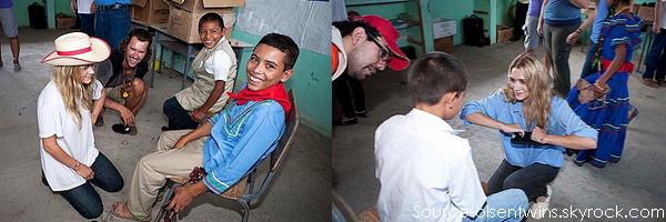 kkkkkkkkkkkkkkkkkkkkkkkkkkkkkkkkkkkkkkkkkkkkkkkkkkkkkkkkkkkkkkkkkkkkkkkkkkkkkkkkkkkkkkkkkkkkkkkkkkkkkkkkkkkkkkkk17 JUILLET 2011 : Mary-Kate et Ashley dans un village près de Gracias au Honduras pour leur collaboration The Row avec les chaussures TOMS = 1 paire achetée, c'est une paire identique reçut par un enfant dans le besoin    kkkkkkkkL'article sera replacée plus tard ^^ kkkkkkkkkkkkkkkkkkkkkkkkkkkkkkkkkkkkkkkkkkkkkkkkkkkkkkkkkkkkkkkkkkkkkkkkkkkkkkkkkkkkkkkkkkkkkkkkkkkkkkkkkkkkkkkk