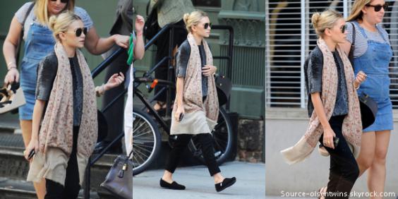 kkkkkkkkkkkkkkkkkkkkkkkkkkkkkkkkkkkkkkkkkkkkkkkkkkkkkkkkkkkkkkkkkkkkkkkkkkkkkkkkkkkkkkkkkkkkkkkkkkkkkkkkkkkkkkkk22 AOÛT 2011 : Ashley se promenant avec son amie Cassie dans SoHo à New York   kkkkkkkk Bof, pas fan de la tenue.. kkkkkkkkkkkkkkkkkkkkkkkkkkkkkkkkkkkkkkkkkkkkkkkkkkkkkkkkkkkkkkkkkkkkkkkkkkkkkkkkkkkkkkkkkkkkkkkkkkkkkkkkkkkkkkkk