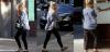 kkkkkkkkkkkkkkkkkkkkkkkkkkkkkkkkkkkkkkkkkkkkkkkkkkkkkkkkkkkkkkkkkkkkkkkkkkkkkkkkkkkkkkkkkkkkkkkkkkkkkkkkkkkkkkkk22 AOÛT 2011 : Mary-Kate arrivant à l'hôtel Greenwich à Tribeca à New York   kkkkkkkkJ'aime sa tenue et sa coiffure est vraiment bien !  kkkkkkkkkkkkkkkkkkkkkkkkkkkkkkkkkkkkkkkkkkkkkkkkkkkkkkkkkkkkkkkkkkkkkkkkkkkkkkkkkkkkkkkkkkkkkkkkkkkkkkkkkkkkkkkk