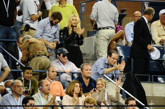 kkkkkkkkkkkkkkkkkkkkkkkkkkkkkkkkkkkkkkkkkkkkkkkkkkkkkkkkkkkkkkkkkkkkkkkkkkkkkkkkkkkkkkkkkkkkkkkkkkkkkkkkkkkkkkkk12 SEPTEMBRE 2011 : Mary-Kate à la finale du tournoi de tennis de l'US Open au stade de l'USTA à New York    kkkkkkkkLes photos seront évidement à remplacé lorsque les HQ sortiront  :)  kkkkkkkkkkkkkkkkkkkkkkkkkkkkkkkkkkkkkkkkkkkkkkkkkkkkkkkkkkkkkkkkkkkkkkkkkkkkkkkkkkkkkkkkkkkkkkkkkkkkkkkkkkkkkkkk