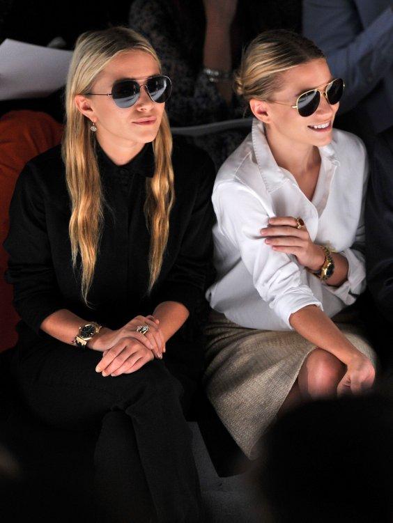 kkkkkkkkkkkkkkkkkkkkkkkkkkkkkkkkkkkkkkkkkkkkkkkkkkkkkkkkkkkkkkkkkkkkkkkkkkkkkkkkkkkkkkkkkkkkkkkkkkkkkkkkkkkkkkkk14 SEPTEMBRE 2011 : Mary-Kate et Ashley au défilé de J.Mendel printemps 2012 à NY   kkkkkkkkLes jumelles disaient qu'elles n'aimaient pas les défilés à cause du chaos que sa comporte - surtout Ashley - et voilà un 2e défilé de suite pour Ash'  ! (Ne cherchez pas à comprendre LOL)  kkkkkkkkkkkkkkkkkkkkkkkkkkkkkkkkkkkkkkkkkkkkkkkkkkkkkkkkkkkkkkkkkkkkkkkkkkkkkkkkkkkkkkkkkkkkkkkkkkkkkkkkkkkkkkkk