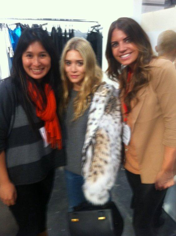 kkkkkkkkkkkkkkkkkkkkkkkkkkkkkkkkkkkkkkkkkkkkkkkkkkkkkkkkkkkkkkkkkkkkkkkkkkkkkkkkkkkkkkkkkkkkkkkkkkkkkkkkkkkkkkkk18 SEPTEMBRE 2011 : Ashley au salon de mode Coterie où avait lieux plusieurs showroom - dont un d'Elizabeth and James - au centre Javits à New York     kkkkkkkkElle est vraiment jolie, j'aime beaucoup ! :)   kkkkkkkkkkkkkkkkkkkkkkkkkkkkkkkkkkkkkkkkkkkkkkkkkkkkkkkkkkkkkkkkkkkkkkkkkkkkkkkkkkkkkkkkkkkkkkkkkkkkkkkkkkkkkkkk