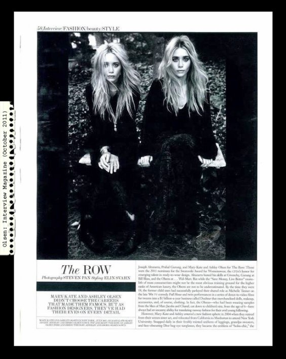 kkkkkkkkkkkkkkkkkkkkkkkkkkkkkkkkkkkkkkkkkkkkkkkkkkkkkkkkkkkkkkkkkkkkkkkkkkkkkkkkkkkkkkkkkkkkkkkkkkkkkkkkkkkkkkkkPHOTOSHOOT : Mary-Kate et Ashley pour le magasine Interview édition octobre 2011    kkkkkkkkPlus à venir prochainement :)   kkkkkkkkkkkkkkkkkkkkkkkkkkkkkkkkkkkkkkkkkkkkkkkkkkkkkkkkkkkkkkkkkkkkkkkkkkkkkkkkkkkkkkkkkkkkkkkkkkkkkkkkkkkkkkkk