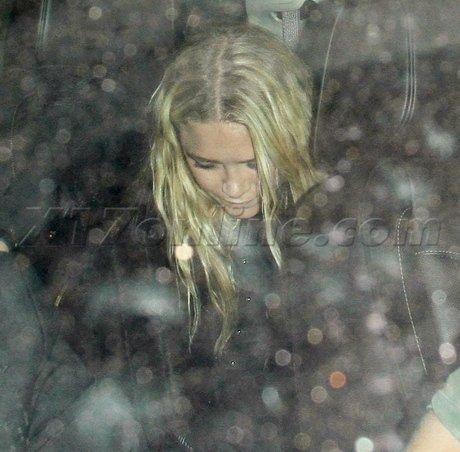 kkkkkkkkkkkkkkkkkkkkkkkkkkkkkkkkkkkkkkkkkkkkkkkkkkkkkkkkkkkkkkkkkkkkkkkkkkkkkkkkkkkkkkkkkkkkkkkkkkkkkkkkkkkkkkkk20 SEPTEMBRE 2011 : Mary-Kate quittant le restaurant Madeo à West Hollywood, LA   kkkkkkkkPhotos pas super mais bon ^^  kkkkkkkkkkkkkkkkkkkkkkkkkkkkkkkkkkkkkkkkkkkkkkkkkkkkkkkkkkkkkkkkkkkkkkkkkkkkkkkkkkkkkkkkkkkkkkkkkkkkkkkkkkkkkkkk