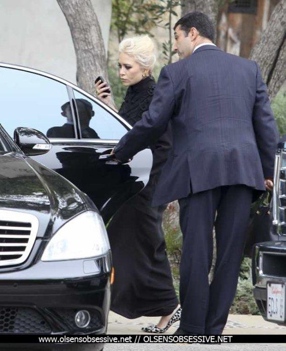 kkkkkkkkkkkkkkkkkkkkkkkkkkkkkkkkkkkkkkkkkkkkkkkkkkkkkkkkkkkkkkkkkkkkkkkkkkkkkkkkkkkkkkkkkkkkkkkkkkkkkkkkkkkkkkkk24 SEPTEMBRE 2011 : Mary-Kate arrivant à un mariage dans un établissement vinicole à Malibu, Los Angeles   kkkkkkkkMK avec un chignon, pour une fois ! Tellement rare !  kkkkkkkkkkkkkkkkkkkkkkkkkkkkkkkkkkkkkkkkkkkkkkkkkkkkkkkkkkkkkkkkkkkkkkkkkkkkkkkkkkkkkkkkkkkkkkkkkkkkkkkkkkkkkkkk