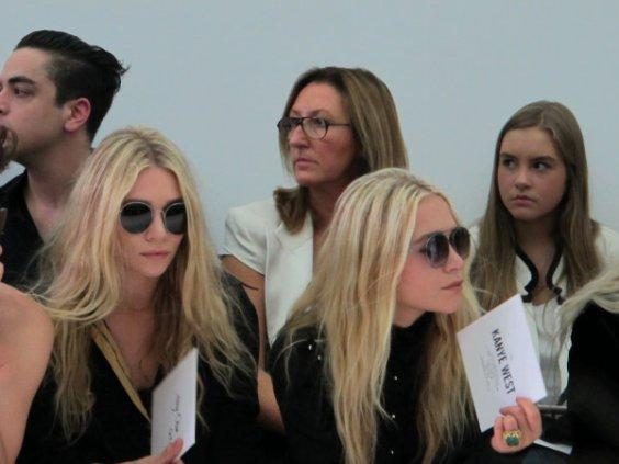 kkkkkkkkkkkkkkkkkkkkkkkkkkkkkkkkkkkkkkkkkkkkkkkkkkkkkkkkkkkkkkkkkkkkkkkkkkkkkkkkkkkkkkkkkkkkkkkkkkkkkkkkkkkkkkkk01 OCTOBRE 2011 : Mary-Kate et Ashley au défilé printemps/été de la collection de femmes par Kanye West au lycée Henri IV à Paris, en France   kkkkkkkkUn autre défilé où elles assistent, c'est super :D kkkkkkkkkkkkkkkkkkkkkkkkkkkkkkkkkkkkkkkkkkkkkkkkkkkkkkkkkkkkkkkkkkkkkkkkkkkkkkkkkkkkkkkkkkkkkkkkkkkkkkkkkkkkkkkk