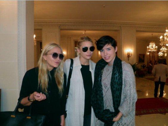 kkkkkkkkkkkkkkkkkkkkkkkkkkkkkkkkkkkkkkkkkkkkkkkkkkkkkkkkkkkkkkkkkkkkkkkkkkkkkkkkkkkkkkkkkkkkkkkkkkkkkkkkkkkkkkkk02 OCTOBRE 2011 : Mary-Kate et Ashley arrivant à leur hôtel, le Bristol, à Paris    kkkkkkkkDans la même journée, les jumelles se sont rendues à l'hôtel Meurice et sont allées dîner au restaurant kkkkkkkkkkkkkkkkkkkkkkkkkkkkkkkkkkkkkkkkkkkkkkkkkkkkkkkkkkkkkkkkkkkkkkkkkkkkkkkkkkkkkkkkkkkkkkkkkkkkkkkkkkkkkkkk