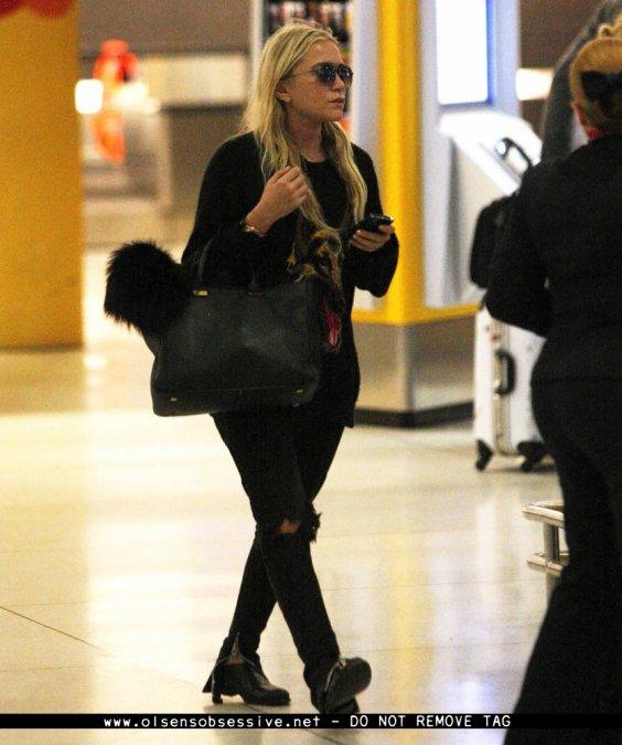 kkkkkkkkkkkkkkkkkkkkkkkkkkkkkkkkkkkkkkkkkkkkkkkkkkkkkkkkkkkkkkkkkkkkkkkkkkkkkkkkkkkkkkkkkkkkkkkkkkkkkkkkkkkkkkkk04 OCTOBRE 2011 : Mary-Kate et Ashley à l'aéroport de JFK à New York    kkkkkkkkAshley a finalement changé de sacs pour un nouveau gros Hèrmes :D  kkkkkkkkkkkkkkkkkkkkkkkkkkkkkkkkkkkkkkkkkkkkkkkkkkkkkkkkkkkkkkkkkkkkkkkkkkkkkkkkkkkkkkkkkkkkkkkkkkkkkkkkkkkkkkkk