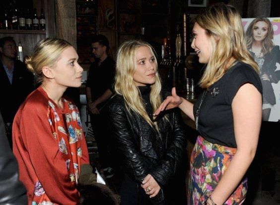 kkkkkkkkkkkkkkkkkkkkkkkkkkkkkkkkkkkkkkkkkkkkkkkkkkkkkkkkkkkkkkkkkkkkkkkkkkkkkkkkkkkkkkkkkkkkkkkkkkkkkkkkkkkkkkkk05 OCTOBRE 2011 : Mary-Kate et Ashley au dîné pour le lancement du magasine Nylon édition octobre où leur plus jeune soeur, Elizabeth, fait la couverture au restaurant Sons of Essex dans le Lower East Side à New York    kkkkkkkkC'est super qu'elles s'appuient comme ça mutuellement :)  kkkkkkkkkkkkkkkkkkkkkkkkkkkkkkkkkkkkkkkkkkkkkkkkkkkkkkkkkkkkkkkkkkkkkkkkkkkkkkkkkkkkkkkkkkkkkkkkkkkkkkkkkkkkkkkk