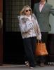 kkkkkkkkkkkkkkkkkkkkkkkkkkkkkkkkkkkkkkkkkkkkkkkkkkkkkkkkkkkkkkkkkkkkkkkkkkkkkkkkkkkkkkkkkkkkkkkkkkkkkkkkkkkkkkkk07 OCTOBRE 2011 : Ashley quittant son hôtel, le Greenwich, à Tribeca, New York   kkkkkkkkSympa la tenue, très confo ^^   kkkkkkkkkkkkkkkkkkkkkkkkkkkkkkkkkkkkkkkkkkkkkkkkkkkkkkkkkkkkkkkkkkkkkkkkkkkkkkkkkkkkkkkkkkkkkkkkkkkkkkkkkkkkkkkk
