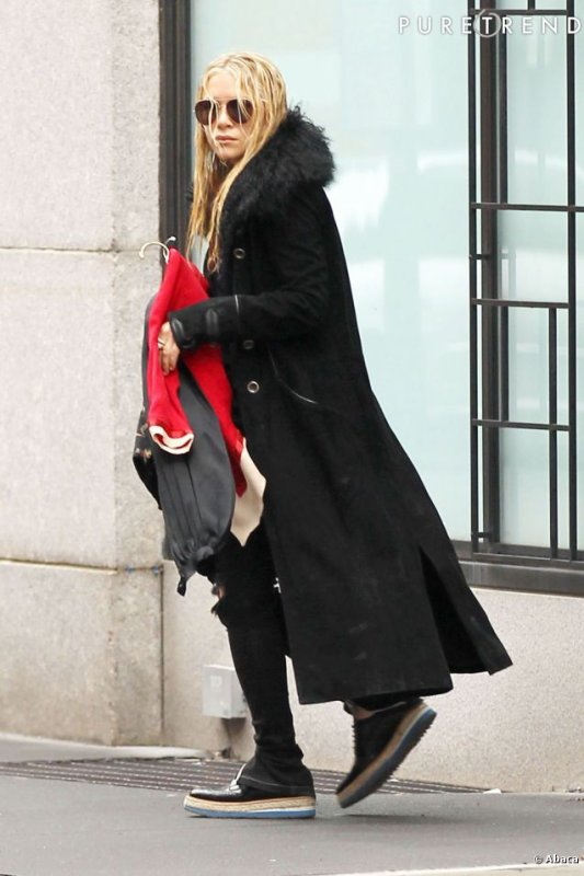 kkkkkkkkkkkkkkkkkkkkkkkkkkkkkkkkkkkkkkkkkkkkkkkkkkkkkkkkkkkkkkkkkkkkkkkkkkkkkkkkkkkkkkkkkkkkkkkkkkkkkkkkkkkkkkkk13 OCTOBRE 2011 : Mary-Kate quittant son appartement à SoHo, New York     kkkkkkkkJ'en connais une qui a hâte à l'hiver, déjà un gros manteau d'hiver lorsqu'il fait 18 degrés lol  kkkkkkkkkkkkkkkkkkkkkkkkkkkkkkkkkkkkkkkkkkkkkkkkkkkkkkkkkkkkkkkkkkkkkkkkkkkkkkkkkkkkkkkkkkkkkkkkkkkkkkkkkkkkkkkk