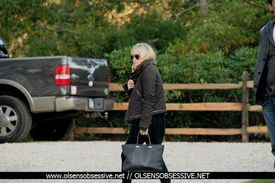 kkkkkkkkkkkkkkkkkkkkkkkkkkkkkkkkkkkkkkkkkkkkkkkkkkkkkkkkkkkkkkkkkkkkkkkkkkkkkkkkkkkkkkkkkkkkkkkkkkkkkkkkkkkkkkkk15 OCTOBRE 2011 : Mary-Kate au festival international du film dans les Hamptons, NY   kkkkkkkkC'était l'anniversaire de son père la même date ^^  kkkkkkkkkkkkkkkkkkkkkkkkkkkkkkkkkkkkkkkkkkkkkkkkkkkkkkkkkkkkkkkkkkkkkkkkkkkkkkkkkkkkkkkkkkkkkkkkkkkkkkkkkkkkkkkk