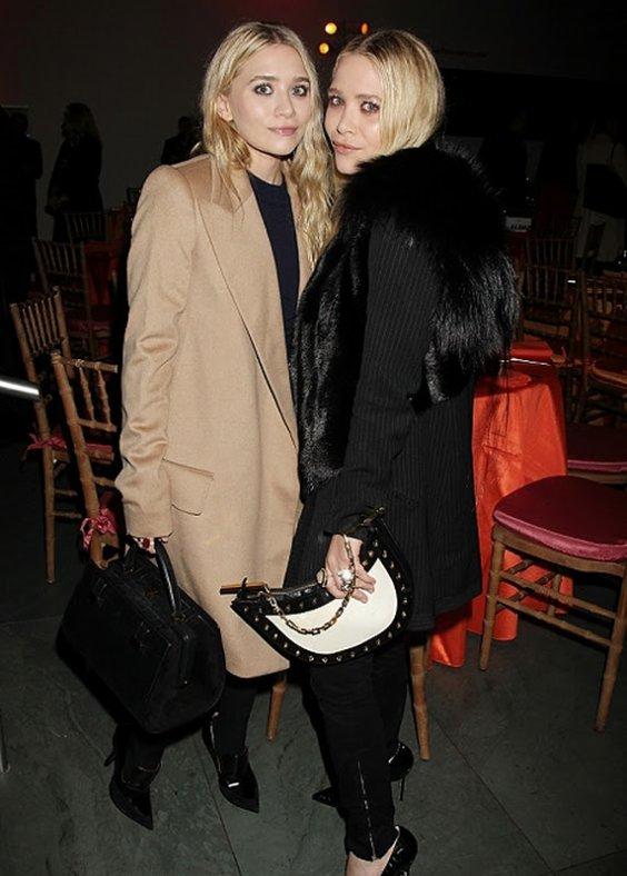 kkkkkkkkkkkkkkkkkkkkkkkkkkkkkkkkkkkkkkkkkkkkkkkkkkkkkkkkkkkkkkkkkkkkkkkkkkkkkkkkkkkkkkkkkkkkkkkkkkkkkkkkkkkkkkkk24 OCTOBRE 2011 : Mary-Kate et Ashley à l'after party du film Tower Heist à New York     kkkkkkkkEnfin des photos ! J'aime tout (autant accessoires, chaussures, make-up, que coiffure) sauf leur tenue principal...  kkkkkkkkkkkkkkkkkkkkkkkkkkkkkkkkkkkkkkkkkkkkkkkkkkkkkkkkkkkkkkkkkkkkkkkkkkkkkkkkkkkkkkkkkkkkkkkkkkkkkkkkkkkkkkkk