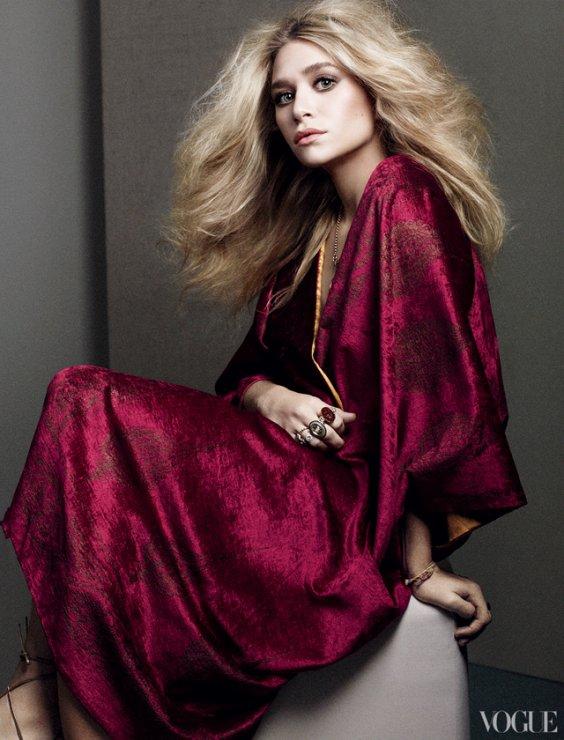 """kkkkkkkkkkkkkkkkkkkkkkkkkkkkkkkkkkkkkkkkkkkkkkkkkkkkkkkkkkkkkkkkkkkkkkkkkkkkkkkkkkkkkkkkkkkkkkkkkkkkkkkkkkkkkkkkPHOTOSHOOT 2011 : Mary-Kate et Ashley en couverture du magasine américain Vogue édition spécial """" Best Dressed 2011""""     kkkkkkkkMagnifique shoot, vivement de voir plus ! Et elle mérite amplement cette honneur =)   kkkkkkkkkkkkkkkkkkkkkkkkkkkkkkkkkkkkkkkkkkkkkkkkkkkkkkkkkkkkkkkkkkkkkkkkkkkkkkkkkkkkkkkkkkkkkkkkkkkkkkkkkkkkkkkk"""