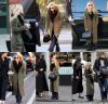 kkkkkkkkkkkkkkkkkkkkkkkkkkkkkkkkkkkkkkkkkkkkkkkkkkkkkkkkkkkkkkkkkkkkkkkkkkkkkkkkkkkkkkkkkkkkkkkkkkkkkkkkkkkkkkkk12 NOVEMBRE 2011 : Ashley quittant son hôtel, le Greenwich, à Tribeca et par la suite se promenant avec une amie à East Village, New York     kkkkkkkkC'est vraiment rare des candids d'Ash dans les rues de NY ! ^^   kkkkkkkkkkkkkkkkkkkkkkkkkkkkkkkkkkkkkkkkkkkkkkkkkkkkkkkkkkkkkkkkkkkkkkkkkkkkkkkkkkkkkkkkkkkkkkkkkkkkkkkkkkkkkkkk
