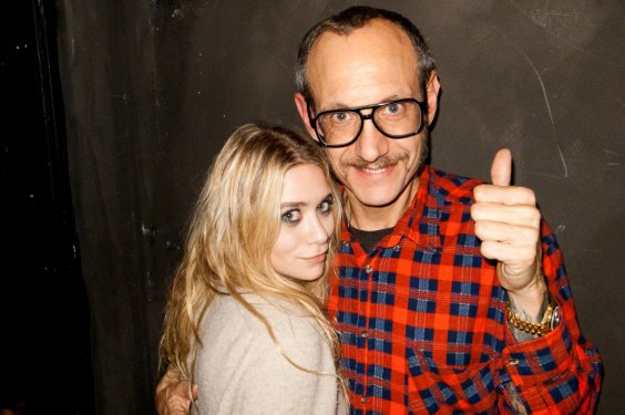 kkkkkkkkkkkkkkkkkkkkkkkkkkkkkkkkkkkkkkkkkkkkkkkkkkkkkkkkkkkkkkkkkkkkkkkkkkkkkkkkkkkkkkkkkkkkkkkkkkkkkkkkkkkkkkkk11 NOVEMBRE 2011 : Ashley à l'after party de l'exposition de Terry Richardson au club Westway à West Village, New York     kkkkkkkkJ'adore cette photo, elle est vraiment belle ! :)  kkkkkkkkkkkkkkkkkkkkkkkkkkkkkkkkkkkkkkkkkkkkkkkkkkkkkkkkkkkkkkkkkkkkkkkkkkkkkkkkkkkkkkkkkkkkkkkkkkkkkkkkkkkkkkkk