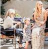 kkkkkkkkkkkkkkkkkkkkkkkkkkkkkkkkkkkkkkkkkkkkkkkkkkkkkkkkkkkkkkkkkkkkkkkkkkkkkkkkkkkkkkkkkkkkkkkkkkkkkkkkkkkkkkkk09 AVRIL 2011 : Mary-Kate à la présentation privée des collections de Nicole Richie (House of Harlow & Winter Kate) dans la demeure de Lionel Richie à Beverly Hills, Los Angeles   kkkkkkkkDommage juste de dos mais bon c'est mieux que rien ^^  kkkkkkkkkkkkkkkkkkkkkkkkkkkkkkkkkkkkkkkkkkkkkkkkkkkkkkkkkkkkkkkkkkkkkkkkkkkkkkkkkkkkkkkkkkkkkkkkkkkkkkkkkkkkkkkk