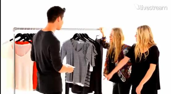 kkkkkkkkkkkkkkkkkkkkkkkkkkkkkkkkkkkkkkkkkkkkkkkkkkkkkkkkkkkkkkkkkkkkkkkkkkkkkkkkkkkkkkkkkkkkkkkkkkkkkkkkkkkkkkkk28 NOVEMBRE 2011 : Mary-Kate et Ashley dans leur studio de Stylemint en interview par Just Jared à New York     kkkkkkkkC'était pour la journée Cyber Monday où elles ont fait une interview en présentant Stylemint  kkkkkkkkkkkkkkkkkkkkkkkkkkkkkkkkkkkkkkkkkkkkkkkkkkkkkkkkkkkkkkkkkkkkkkkkkkkkkkkkkkkkkkkkkkkkkkkkkkkkkkkkkkkkkkkk