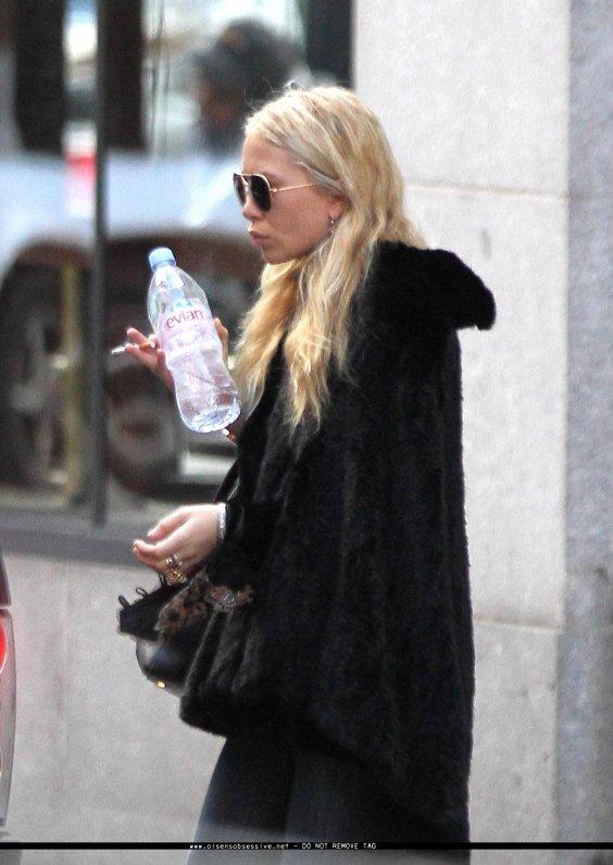 kkkkkkkkkkkkkkkkkkkkkkkkkkkkkkkkkkkkkkkkkkkkkkkkkkkkkkkkkkkkkkkkkkkkkkkkkkkkkkkkkkkkkkkkkkkkkkkkkkkkkkkkkkkkkkkk30 NOVEMBRE 2011 : Mary-Kate quittant son appartement à SoHo, New York    kkkkkkkkEnfin des photos candids de MK à New York ! ^^  kkkkkkkkkkkkkkkkkkkkkkkkkkkkkkkkkkkkkkkkkkkkkkkkkkkkkkkkkkkkkkkkkkkkkkkkkkkkkkkkkkkkkkkkkkkkkkkkkkkkkkkkkkkkkkkk