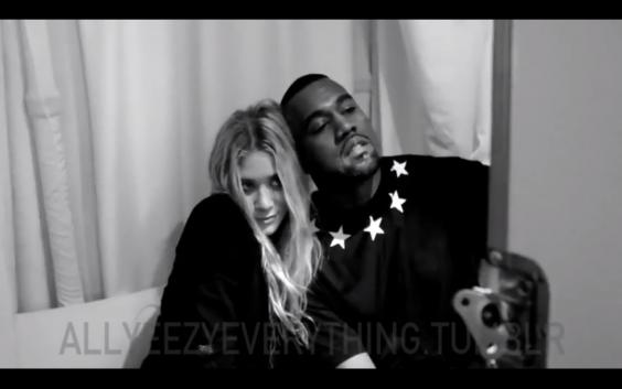 """kkkkkkkkkkkkkkkkkkkkkkkkkkkkkkkkkkkkkkkkkkkkkkkkkkkkkkkkkkkkkkkkkkkkkkkkkkkkkkkkkkkkkkkkkkkkkkkkkkkkkkkkkkkkkkkk08 NOVEMBRE 2011 : Mary-Kate et Ashley dans les backstages pour l'after party du concert de Kanye West """" Watch the Throne"""" au Madison Squares Garden à New York      kkkkkkkkJ'adore ce vidéo & Ashley est trop bien là-dessus :D   kkkkkkkkkkkkkkkkkkkkkkkkkkkkkkkkkkkkkkkkkkkkkkkkkkkkkkkkkkkkkkkkkkkkkkkkkkkkkkkkkkkkkkkkkkkkkkkkkkkkkkkkkkkkkkkk"""