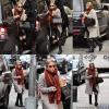 kkkkkkkkkkkkkkkkkkkkkkkkkkkkkkkkkkkkkkkkkkkkkkkkkkkkkkkkkkkkkkkkkkkkkkkkkkkkkkkkkkkkkkkkkkkkkkkkkkkkkkkkkkkkkkkk17 DÉCEMBRE 2011 : Ashley quittant sa voiture pour se diriger vers un bâtiment à NY   kkkkkkkkENFIN des photos d'elle après 18 jours, et nos premières du mois de décembre... et on les a le 17 ..  kkkkkkkkkkkkkkkkkkkkkkkkkkkkkkkkkkkkkkkkkkkkkkkkkkkkkkkkkkkkkkkkkkkkkkkkkkkkkkkkkkkkkkkkkkkkkkkkkkkkkkkkkkkkkkkk