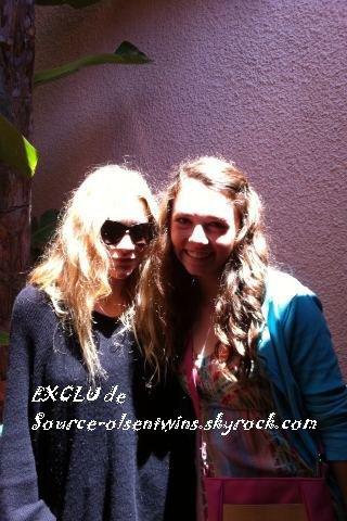kkkkkkkkkkkkkkkkkkkkkkkkkkkkkkkkkkkkkkkkkkkkkkkkkkkkkkkkkkkkkkkkkkkkkkkkkkkkkkkkkkkkkkkkkkkkkkkkkkkkkkkkkkkkkkkk24 JUIN 2011 : Ashley avec une fan à New York    kkkkkkkkJolie même si on voit pas beaucoup ^^  kkkkkkkkkkkkkkkkkkkkkkkkkkkkkkkkkkkkkkkkkkkkkkkkkkkkkkkkkkkkkkkkkkkkkkkkkkkkkkkkkkkkkkkkkkkkkkkkkkkkkkkkkkkkkkkk