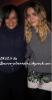 kkkkkkkkkkkkkkkkkkkkkkkkkkkkkkkkkkkkkkkkkkkkkkkkkkkkkkkkkkkkkkkkkkkkkkkkkkkkkkkkkkkkkkkkkkkkkkkkkkkkkkkkkkkkkkkk04 NOVEMBRE 2010 : Ashley avec une fan à Manhattan, New York     kkkkkkkkVu qu'il n'y pas de nouvelles photos, j'en rajoute des anciennes ^^ kkkkkkkkkkkkkkkkkkkkkkkkkkkkkkkkkkkkkkkkkkkkkkkkkkkkkkkkkkkkkkkkkkkkkkkkkkkkkkkkkkkkkkkkkkkkkkkkkkkkkkkkkkkkkkkk