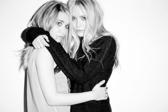 kkkkkkkkkkkkkkkkkkkkkkkkkkkkkkkkkkkkkkkkkkkkkkkkkkkkkkkkkkkkkkkkkkkkkkkkkkkkkkkkkkkkkkkkkkkkkkkkkkkkkkkkkkkkkkkkANNÉE 2011 : Mary-Kate et Ashley: Les moments forts  de 2011 !   kkkkkkkkComme l'année 2011 a été bien chargé pour les jumelles, j'ai décidé de faire un bilan de l'année 2011 avec les faits marquants de l'année ! Qu'en pensez-vous ? :)   kkkkkkkkkkkkkkkkkkkkkkkkkkkkkkkkkkkkkkkkkkkkkkkkkkkkkkkkkkkkkkkkkkkkkkkkkkkkkkkkkkkkkkkkkkkkkkkkkkkkkkkkkkkkkkkk