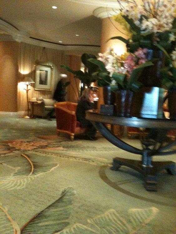 kkkkkkkkkkkkkkkkkkkkkkkkkkkkkkkkkkkkkkkkkkkkkkkkkkkkkkkkkkkkkkkkkkkkkkkkkkkkkkkkkkkkkkkkkkkkkkkkkkkkkkkkkkkkkkkk23 FÉVRIER 2011 : Ashley attendant sa voiture dans le lobby de l'hôtel Beverly Hills à LA    kkkkkkkkOn ne voit pas grand chose mais bon, c'est mieux que rien ^^  kkkkkkkkkkkkkkkkkkkkkkkkkkkkkkkkkkkkkkkkkkkkkkkkkkkkkkkkkkkkkkkkkkkkkkkkkkkkkkkkkkkkkkkkkkkkkkkkkkkkkkkkkkkkkkkk