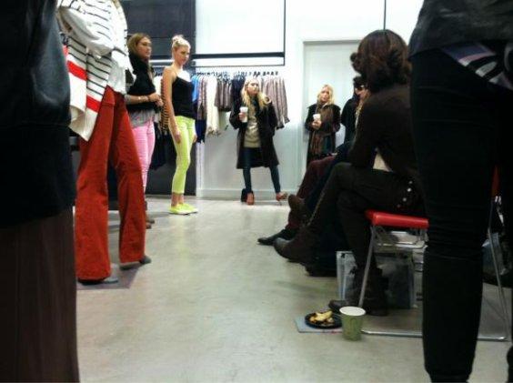 kkkkkkkkkkkkkkkkkkkkkkkkkkkkkkkkkkkkkkkkkkkkkkkkkkkkkkkkkkkkkkkkkkkkkkkkkkkkkkkkkkkkkkkkkkkkkkkkkkkkkkkkkkkkkkkk19 JANVIER 2012 : Mary-Kate et Ashley présentant leur collection Elizabeth & James printemps 2012 au magasin Saks Fifth Avenue à New York     kkkkkkkkOn ne les voit pas beaucoup, surtout MK, mais c'est bien quand même :)   kkkkkkkkkkkkkkkkkkkkkkkkkkkkkkkkkkkkkkkkkkkkkkkkkkkkkkkkkkkkkkkkkkkkkkkkkkkkkkkkkkkkkkkkkkkkkkkkkkkkkkkkkkkkkkkk