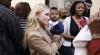 """kkkkkkkkkkkkkkkkkkkkkkkkkkkkkkkkkkkkkkkkkkkkkkkkkkkkkkkkkkkkkkkkkkkkkkkkkkkkkkkkkkkkkkkkkkkkkkkkkkkkkkkkkkkkkkkk09 DÉCEMBRE 2011 : Mary-Kate et Ashley à l'événement de charité organisé par Stylemint pour la fondation """"Women In Need"""" afin d'aider les familles sans-abris à Harlem, New York     kkkkkkkkL'année 2011 aura été une bonne année pour les jumelles et leur côté humanitaire :)  kkkkkkkkkkkkkkkkkkkkkkkkkkkkkkkkkkkkkkkkkkkkkkkkkkkkkkkkkkkkkkkkkkkkkkkkkkkkkkkkkkkkkkkkkkkkkkkkkkkkkkkkkkkkkkkk"""