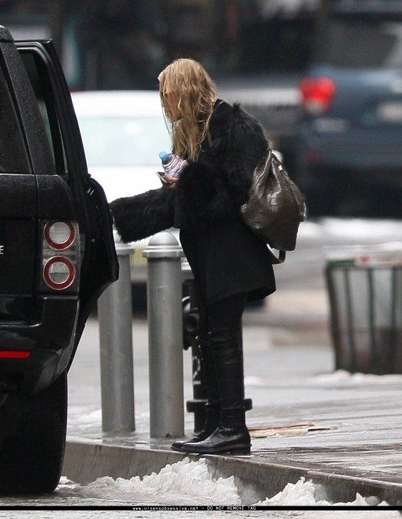 kkkkkkkkkkkkkkkkkkkkkkkkkkkkkkkkkkkkkkkkkkkkkkkkkkkkkkkkkkkkkkkkkkkkkkkkkkkkkkkkkkkkkkkkkkkkkkkkkkkkkkkkkkkkkkkk23 JANVIER 2012 : Mary-Kate quittant son appartement à Tribeca, New York     kkkkkkkkLes photos sont pas géniales, mais bon, ça fait plaisir de la voir ! ^^  kkkkkkkkkkkkkkkkkkkkkkkkkkkkkkkkkkkkkkkkkkkkkkkkkkkkkkkkkkkkkkkkkkkkkkkkkkkkkkkkkkkkkkkkkkkkkkkkkkkkkkkkkkkkkkkk