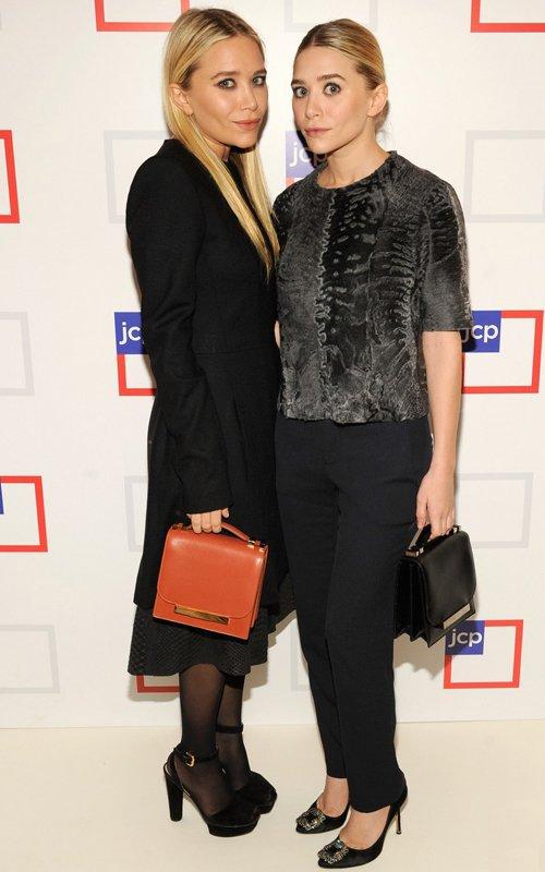 kkkkkkkkkkkkkkkkkkkkkkkkkkkkkkkkkkkkkkkkkkkkkkkkkkkkkkkkkkkkkkkkkkkkkkkkkkkkkkkkkkkkkkkkkkkkkkkkkkkkkkkkkkkkkkkk25 JANVIER 2012 : Mary-Kate et Ashley au lancement d'une nouvelle stratégie marketing de Jcpenney (où elles ont une ligne, Olsenboye) au Pier 57 à New York     kkkkkkkkTrès content de les revoir à un événement ! :) Néanmoins, dommage qu'elles paraissent si sérieuses..  kkkkkkkkkkkkkkkkkkkkkkkkkkkkkkkkkkkkkkkkkkkkkkkkkkkkkkkkkkkkkkkkkkkkkkkkkkkkkkkkkkkkkkkkkkkkkkkkkkkkkkkkkkkkkkkk