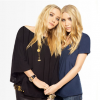 kkkkkkkkkkkkkkkkkkkkkkkkkkkkkkkkkkkkkkkkkkkkkkkkkkkkkkkkkkkkkkkkkkkkkkkkkkkkkkkkkkkkkkkkkkkkkkkkkkkkkkkkkkkkkkkkSTYLEMINT : Mary-Kate et Ashley prisent en photo pour leur site officiel de Stylemint     kkkkkkkkTrès jolie tenues ! :)  kkkkkkkkkkkkkkkkkkkkkkkkkkkkkkkkkkkkkkkkkkkkkkkkkkkkkkkkkkkkkkkkkkkkkkkkkkkkkkkkkkkkkkkkkkkkkkkkkkkkkkkkkkkkkkkk