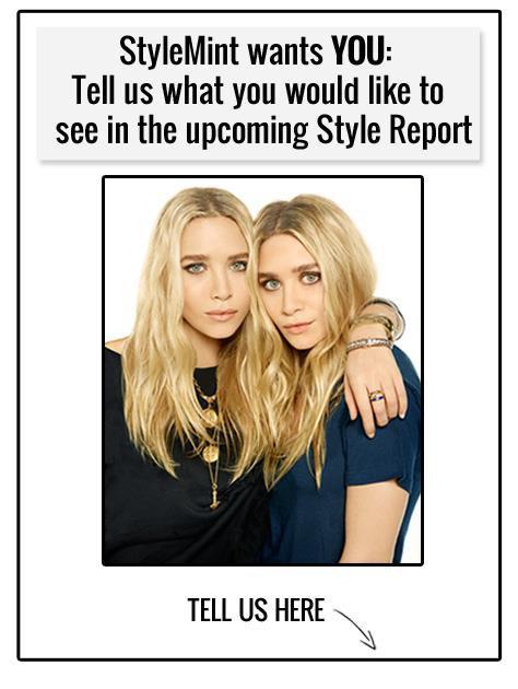 """kkkkkkkkkkkkkkkkkkkkkkkkkkkkkkkkkkkkkkkkkkkkkkkkkkkkkkkkkkkkkkkkkkkkkkkkkkkkkkkkkkkkkkkkkkkkkkkkkkkkkkkkkkkkkkkkSTYLEMINT : Mary-Kate et Ashley pour le vidéo du mois """"Febrruary T"""" de Stylemint   kkkkkkkkTrès beau vidéo ! :)   kkkkkkkkkkkkkkkkkkkkkkkkkkkkkkkkkkkkkkkkkkkkkkkkkkkkkkkkkkkkkkkkkkkkkkkkkkkkkkkkkkkkkkkkkkkkkkkkkkkkkkkkkkkkkkkk"""