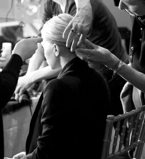 kkkkkkkkkkkkkkkkkkkkkkkkkkkkkkkkkkkkkkkkkkkkkkkkkkkkkkkkkkkkkkkkkkkkkkkkkkkkkkkkkkkkkkkkkkkkkkkkkkkkkkkkkkkkkkkk13 FÉVRIER  2012 : Ashley à l'hôtel Carlyle pour le défilé de sa marque, The Row, à NY    kkkkkkkkOn voit pas grand chose mais c'est mieux que rien ^^  kkkkkkkkkkkkkkkkkkkkkkkkkkkkkkkkkkkkkkkkkkkkkkkkkkkkkkkkkkkkkkkkkkkkkkkkkkkkkkkkkkkkkkkkkkkkkkkkkkkkkkkkkkkkkkkk