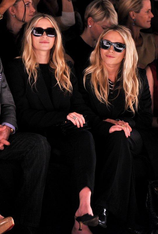 kkkkkkkkkkkkkkkkkkkkkkkkkkkkkkkkkkkkkkkkkkkkkkkkkkkkkkkkkkkkkkkkkkkkkkkkkkkkkkkkkkkkkkkkkkkkkkkkkkkkkkkkkkkkkkkk15 FÉVRIER  2012 : Mary-Kate et Ashley au défilé de la marque J. Mendel hiver 2012 au Lincoln Center à New York      kkkkkkkkTrès noir (encore) mais wow, qu'elles sont belles :D kkkkkkkkkkkkkkkkkkkkkkkkkkkkkkkkkkkkkkkkkkkkkkkkkkkkkkkkkkkkkkkkkkkkkkkkkkkkkkkkkkkkkkkkkkkkkkkkkkkkkkkkkkkkkkkk