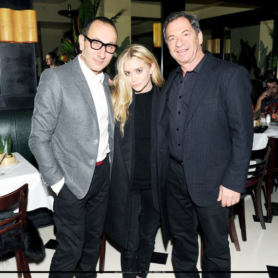 kkkkkkkkkkkkkkkkkkkkkkkkkkkkkkkkkkkkkkkkkkkkkkkkkkkkkkkkkkkkkkkkkkkkkkkkkkkkkkkkkkkkkkkkkkkkkkkkkkkkkkkkkkkkkkkk15 FÉVRIER  2012 : Ashley à l'after party du défilé de J.Mendel au restaurant Indochine, NY   kkkkkkkkLol Ashley a remplacé ses talons pour des Sneakers ^^  kkkkkkkkkkkkkkkkkkkkkkkkkkkkkkkkkkkkkkkkkkkkkkkkkkkkkkkkkkkkkkkkkkkkkkkkkkkkkkkkkkkkkkkkkkkkkkkkkkkkkkkkkkkkkkkk