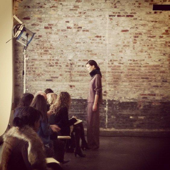 kkkkkkkkkkkkkkkkkkkkkkkkkkkkkkkkkkkkkkkkkkkkkkkkkkkkkkkkkkkkkkkkkkkkkkkkkkkkkkkkkkkkkkkkkkkkkkkkkkkkkkkkkkkkkkkk16 FÉVRIER  2012 : Mary-Kate et Ashley à la présentation de leur marque, Elizabeth & James hiver 2012 à New York      kkkkkkkkOn voit presque rien, malheureusement... / P-S : C'est MK la 2e photo ^^ kkkkkkkkkkkkkkkkkkkkkkkkkkkkkkkkkkkkkkkkkkkkkkkkkkkkkkkkkkkkkkkkkkkkkkkkkkkkkkkkkkkkkkkkkkkkkkkkkkkkkkkkkkkkkkkk